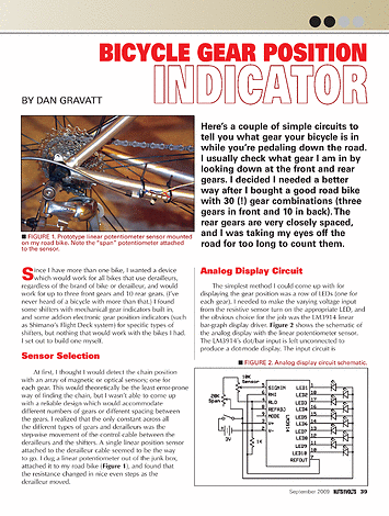 Nuts and Volts - September 2009 - Page 38-39